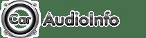 CarAudioInfo.ru