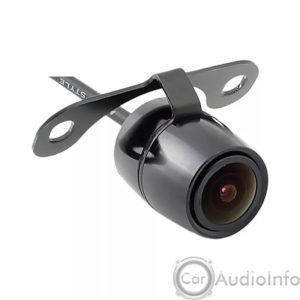 Как подключить камеру заднего вида: правильное подключение и установка